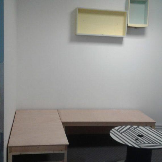 Atelier bricolage TREMÄ